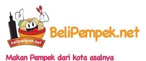 Pempek Palembang Online